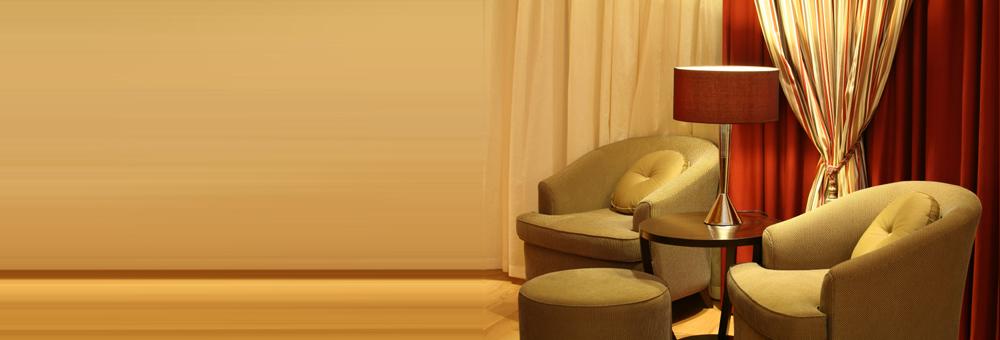 raumausstatter berlin prenzlauer berg wohnwelten berlin. Black Bedroom Furniture Sets. Home Design Ideas