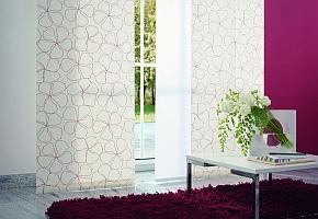 fensterdekorationen wohnwelten berlin. Black Bedroom Furniture Sets. Home Design Ideas